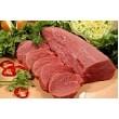 Gaļa un gaļas izstrādājumi